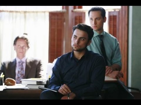 How to get away with murder after show season 1 episode 2 its how to get away with murder after show season 1 episode 2 its all her fault afterbuzz tv ccuart Image collections
