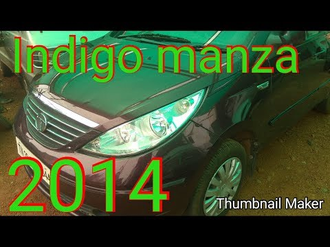 Baixar TecH Manza - Download TecH Manza | DL Músicas
