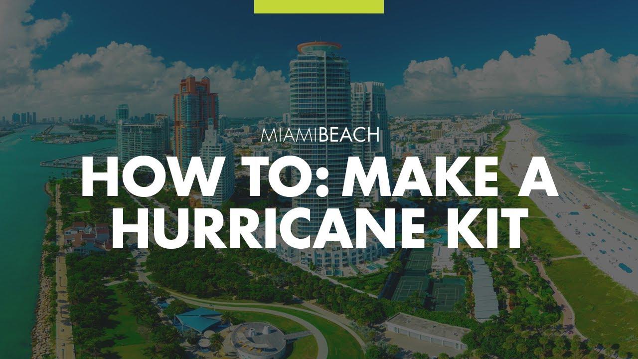 Make A Kit