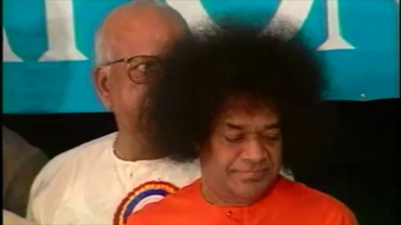 Birthday Celebrations of Bhagawan Sri Sri Sri Sathya Sai Baba Varu