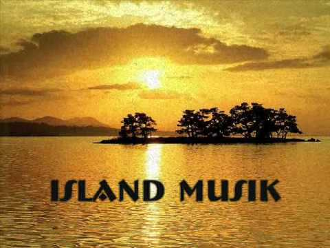 Island Musik.wmv