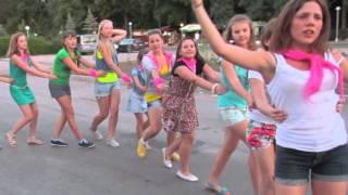 Танцы Албена, Бригантина, ЦДТ