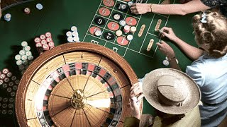 This Gangster Made a Killing With His Off-Shore Gambling Haven