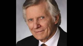 Audio Sermon: Falling Away to the Anti christ by David Wilkerson