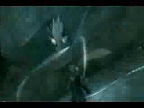 FF7 - Playthrough no commentary (part 14)Kaynak: YouTube · Süre: 1 saat5 dakika51 saniye