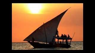 Dhow Countries | Taj Mahal & The Culture Musical Club Of Zanzibar