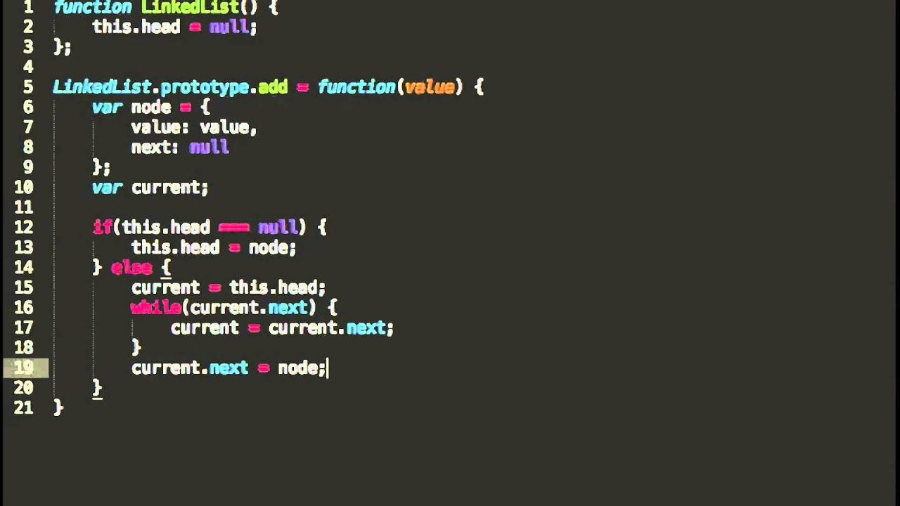 maxresdefault Want to learn a new Programming Language? Here are the 5 easiest ones to choose from