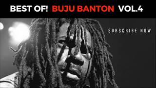 Buju Banton Old School Reggae Playlist (Best of the 90s Dancehall Full Album Mix)