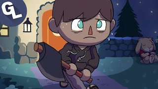 ILLEGAL ANIMAL CROSSING - Finale