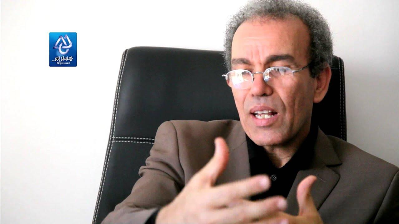 Hespress.com: Ahmed Assid &