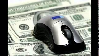 Как заработать деньги в интернете Украина