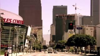 Velocidad Mortal (2010)[dvdrip][spanish]