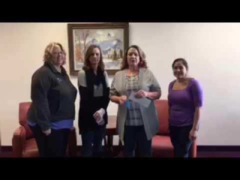 WCDA Seller Guide Contest Winner