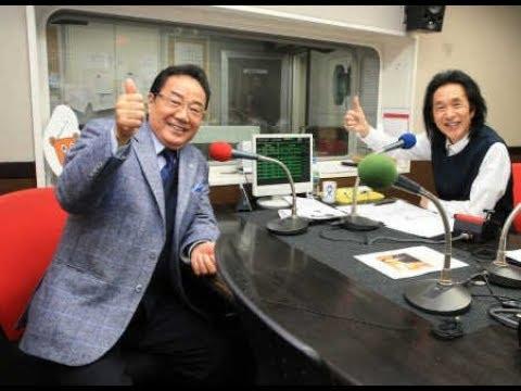 """山田太郎 13年ぶり新曲、""""団塊""""代表で夫婦の愛歌う"""