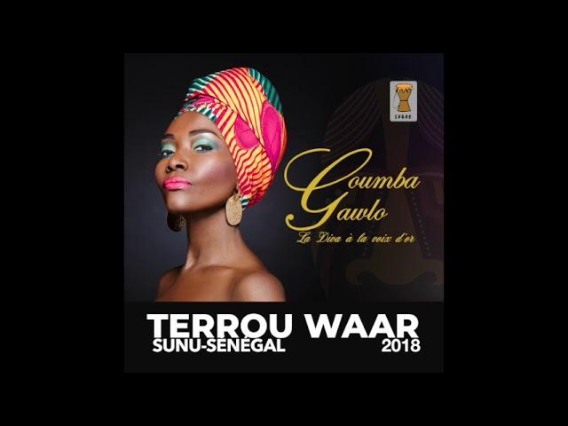 « Sunu Sénégal » : Le tube prémonitoire Coumba Gawlo au cœur de l'actualité