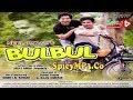 NEEL AKASH New Song || #BULBUL#_(Adivasi_Tea_Tribe_Song) || Neel_Akash(Asomi.In)