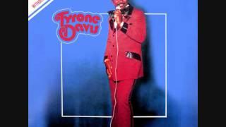 Tyrone Davis (1972)  - Tyrone Davis (Full Album)