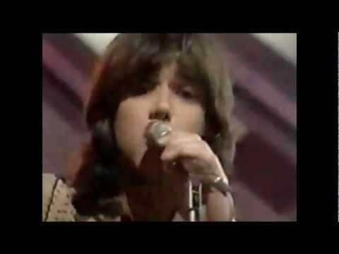 The Arrows - I Love Rock 'n' Roll (1975) HD HQ