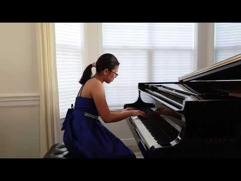 A. D. Phan (Piano)