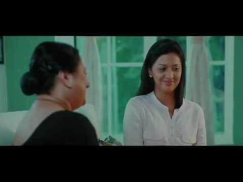 Kitida Navyane Tula Female Version Song    कितीदा नव्याने तुला आठवावे   Ti Sadhya Kay karte