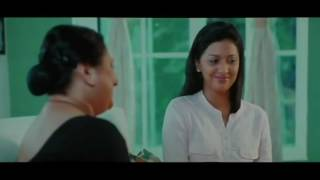 Kitida Navyane Tula Female Version Song  | कितीदा नव्याने तुला आठवावे | Ti Sadhya Kay karte
