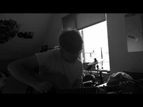 Try again - chef'special (Daan Hamel cover)