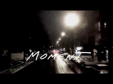 "CHARTER - NEW SINGLE ""MOMENT"" coming soon!!! (Official Teaser #3)"