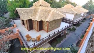 Download lagu Bawga Theiddhi Hotel Bagan MP3
