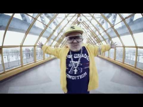 Слушать радио онлайн: Европа Плюс (Санкт-Петербург)