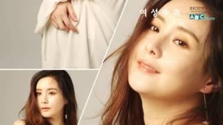 바이오더마 X 여성중앙 광고 메이킹 필름