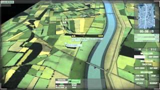 Wargame: European Escalation - Mission 1: Iron Curtain