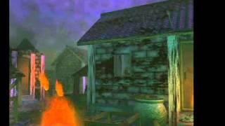 Suikoden II - Vizzed.com GamePlay - User video