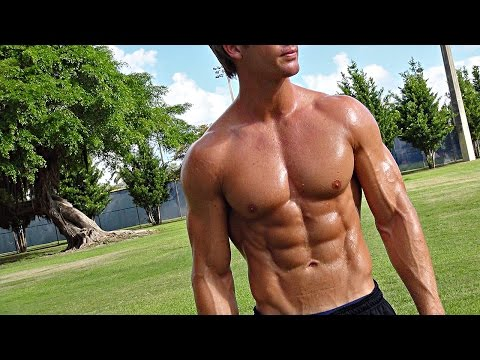 Workout Motivation - STRENGTH & POWER Training