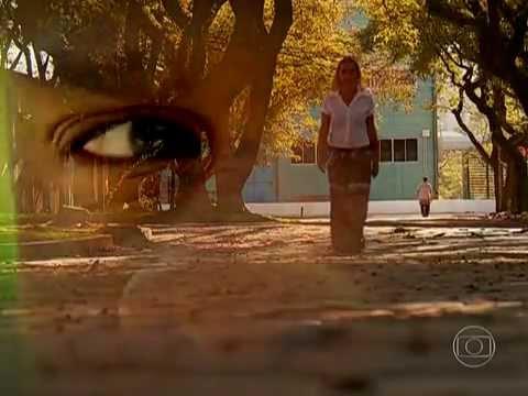 Reportagem do Fantástico mostra a violência intrafamiliar contra crianças