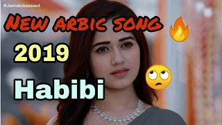 Enta habibi Arabic full song.hd .🔥🔥..Hd video song ..Arabic song full hd ...habibi song