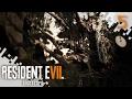 RESIDENT EVIL 7 - EP05 - So Many Bullets!