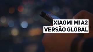 Review - Xiaomi MI A2 Global