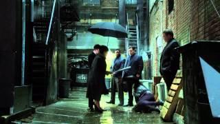 Gotham 1ª Temporada - Blu-Ray e DVD - Trailer