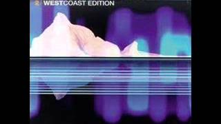 Sasha & Digweed - Northern Exposure 2 (West Coast Edition)