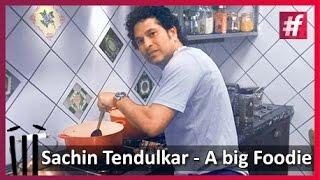 What Is Sachin Tendulkar Doing After Retirement? | Indian Cricket Team | Cricket Video