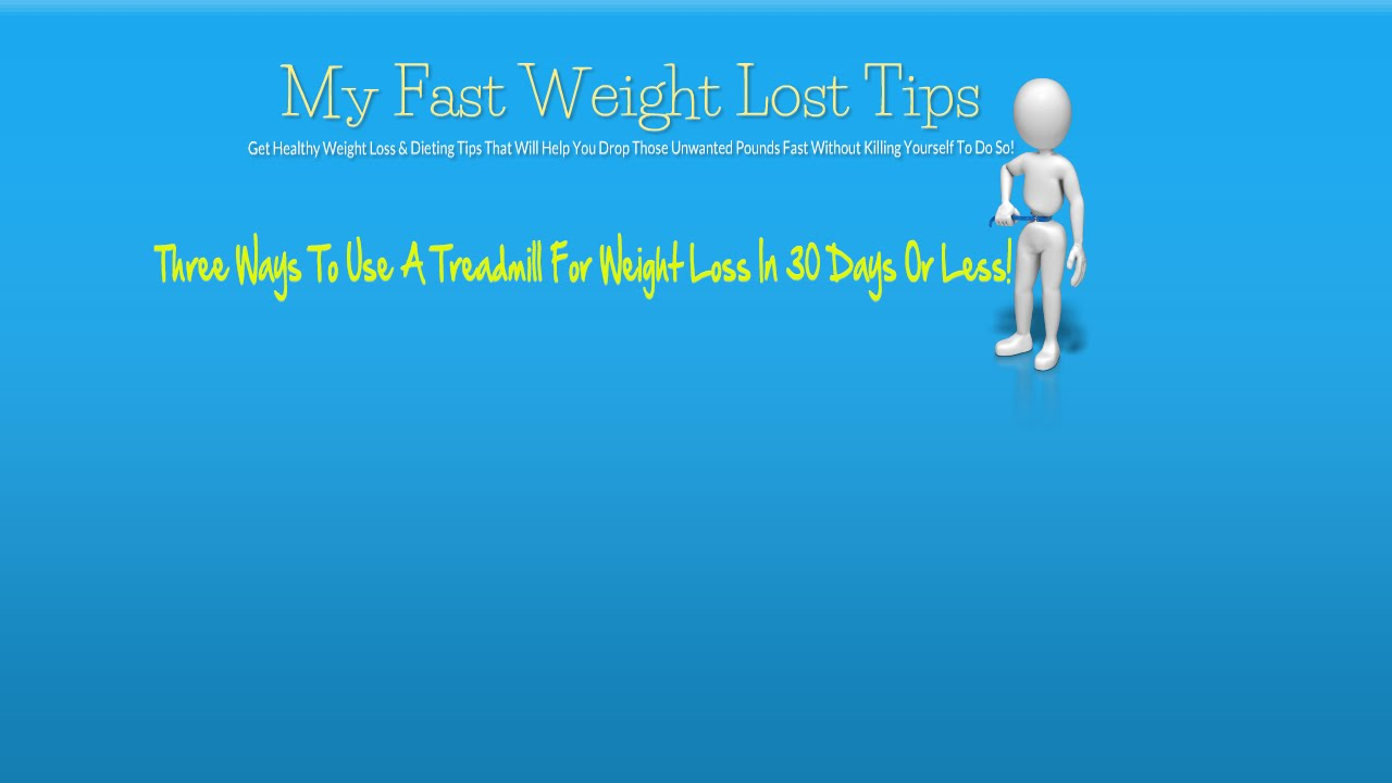 Topamax fda approved for weight loss picture 6