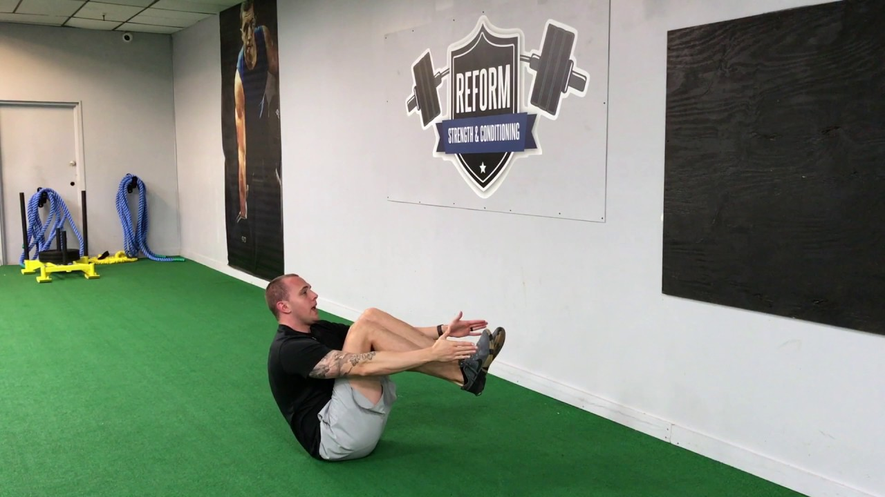 Pin On Exercises