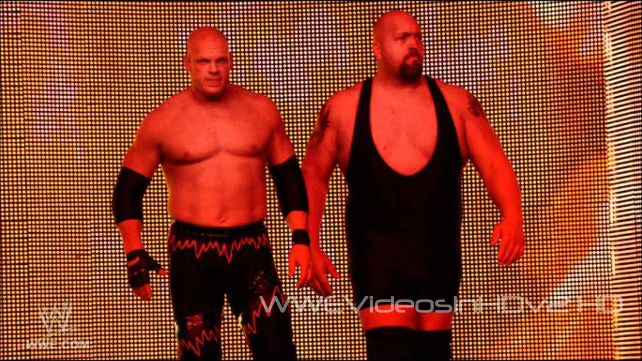 WrestleMania 26 Theme Song WWE Movie Release Dates and More