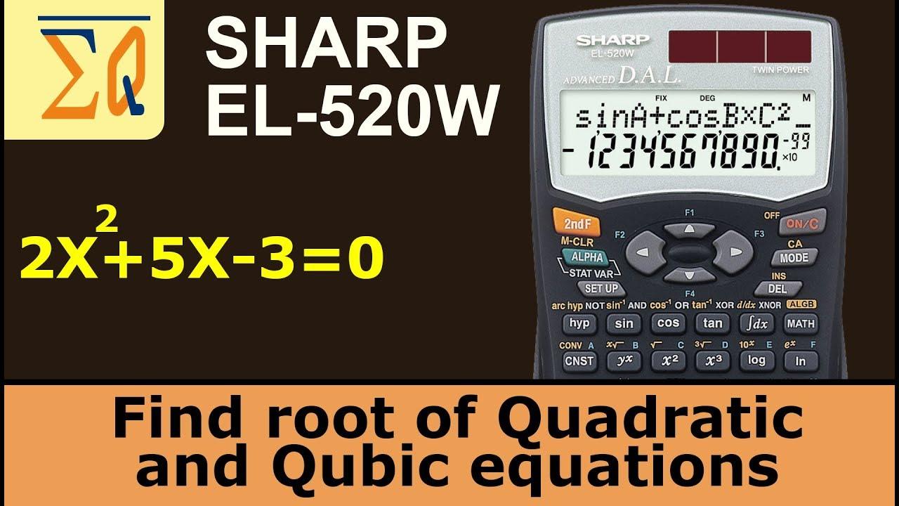 Ideas of algebra quadratic equations calculator marvelous finding.