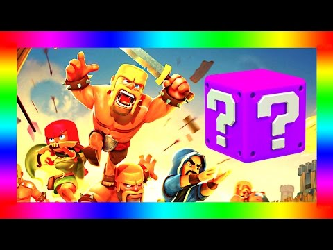 What Is Clash of Clans & Should You Play It? - Supercell's Top Grossing Android & iOS Mobile Game