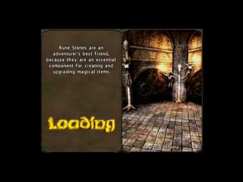 Let's Play Baldur's Gate: Dark Alliance 2 -42- Lyran