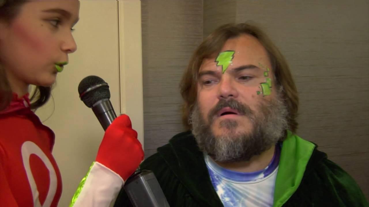pete-wentz-jerk-off-tape