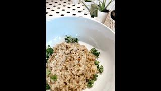 Idées de recettes pour la maison! Voici le Pad thaï : https://maisonjacynthe.ca/fr/blog/recettes/pad-thai-2/ Tikka Masala ...