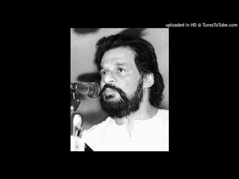 Karanju Konde Janikkunnu Naam.....(Preetha Madhu)