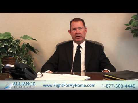Fort Myers, FL | What Happens When You Hire a Foreclosure Attorney? | Lee County 33901